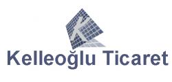 Kelleoğlu Ticaret - Hırdavat - Aksesuar - Karabağlar - İzmir